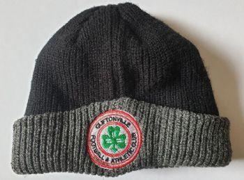 Rock Jock Thermal Hat